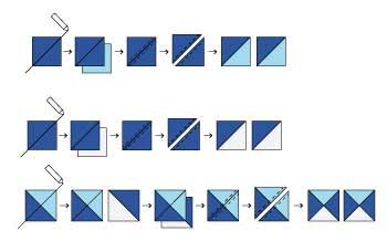 12_11_block_icicle-star_audrey-mann_qsts.jpg