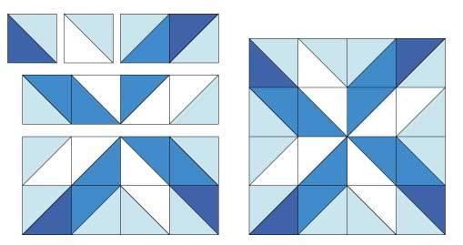 12_14_block_icy-windows_becky-thompson_assembly.jpg