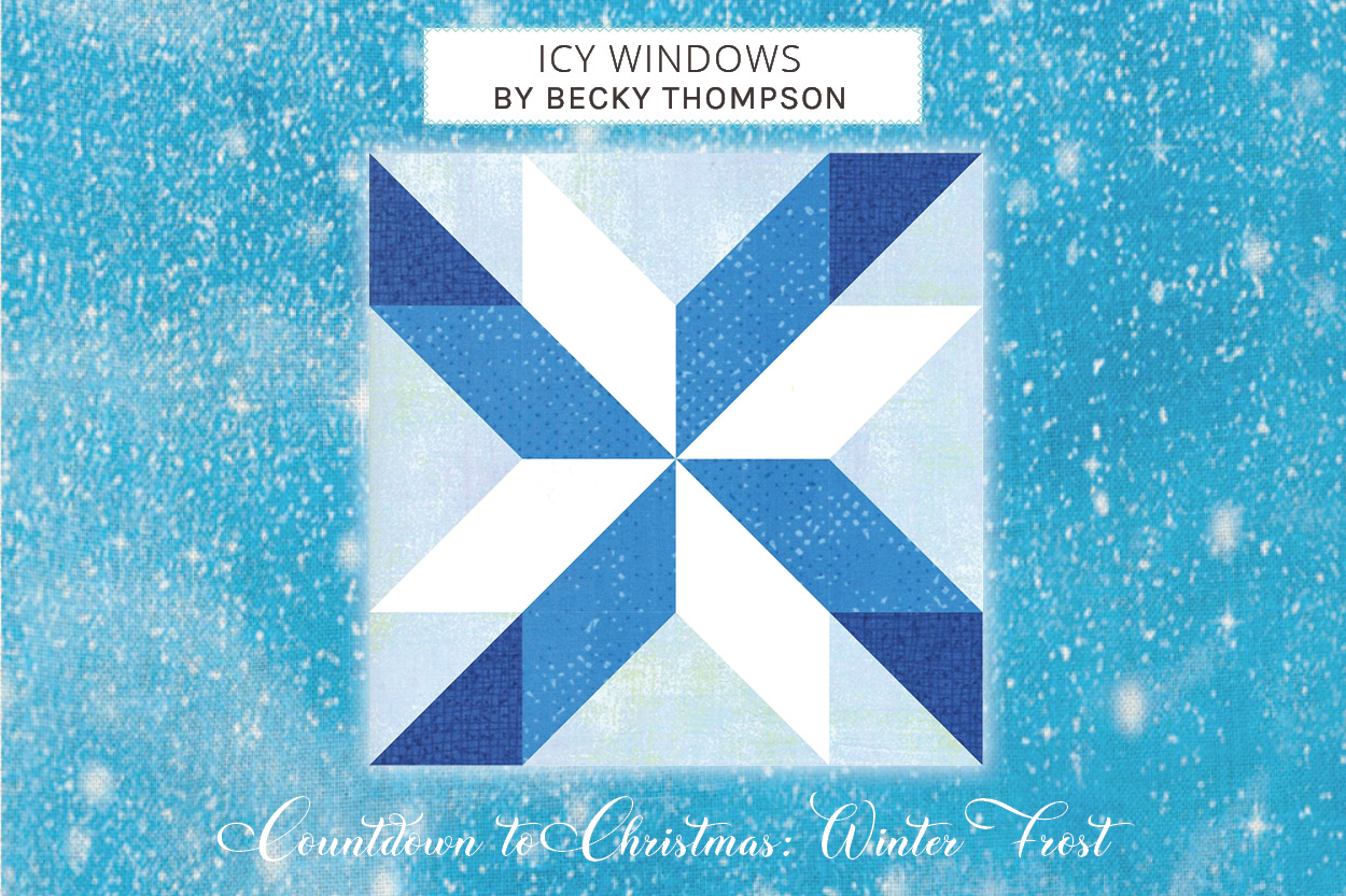 12_14_block_icy-windows_becky-thompson_cover.jpg
