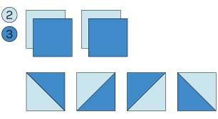12_14_block_icy-windows_becky-thompson_hsts-3.jpg