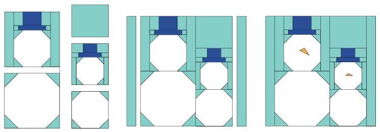 12_15_block_snow-family_christine-weld_assembly.jpg
