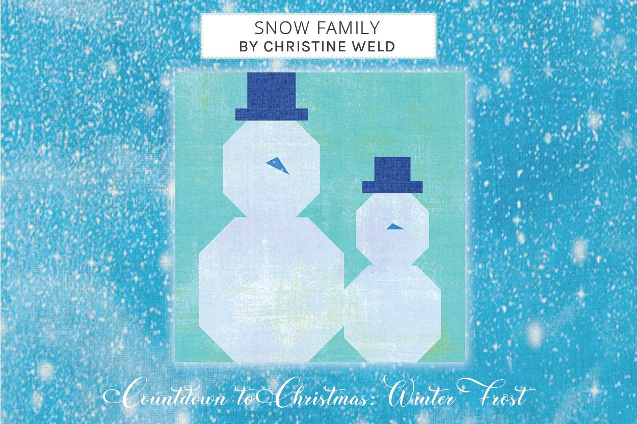 12_15_block_snow-family_christine-weld_cover.jpg