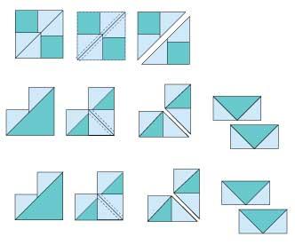 12_17_block_mitten_lisajo-girodat_4-flying-geese.jpg
