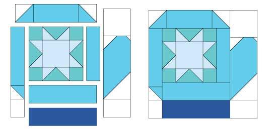 12_17_block_mitten_lisajo-girodat_assembly.jpg