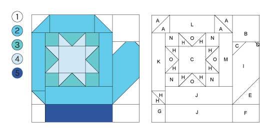 12_17_block_mitten_lisajo-girodat_block-outline.jpg