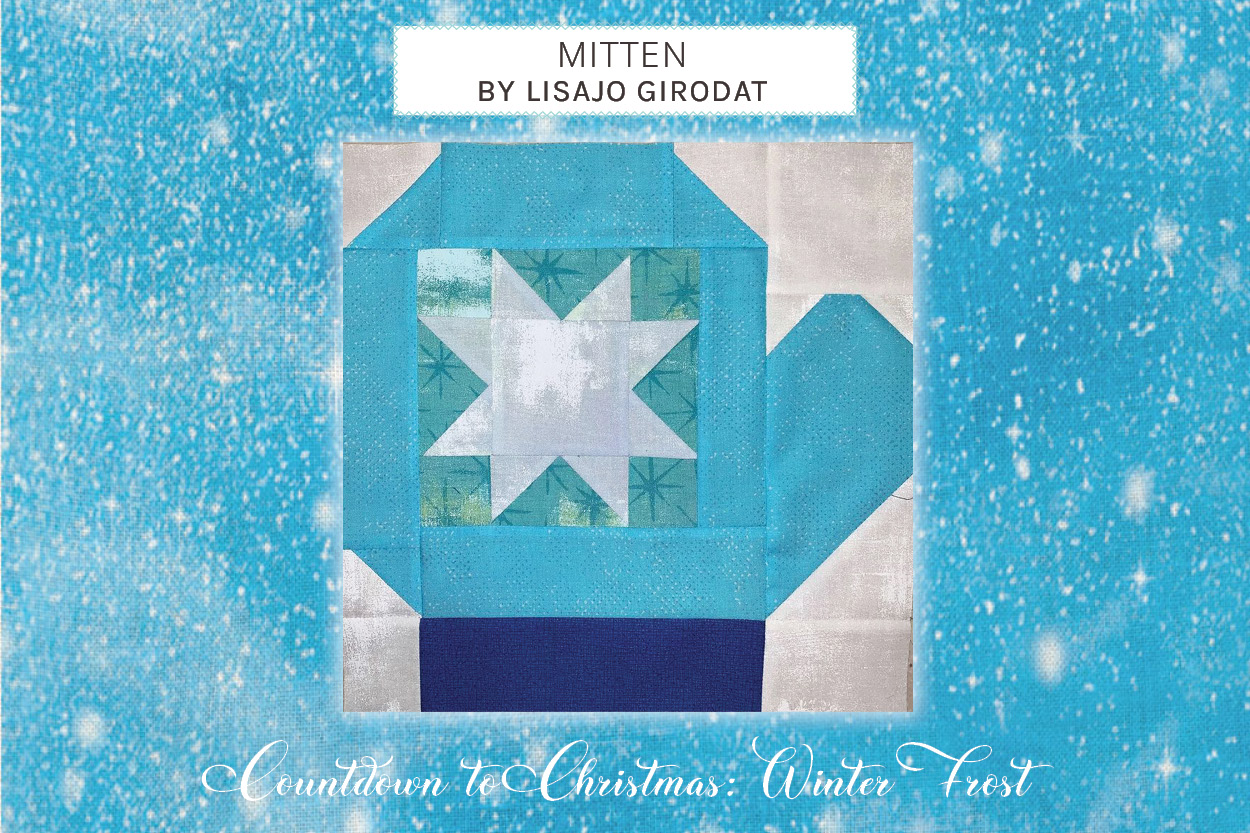 12_17_block_mitten_lisajo-girodat_cover.jpg