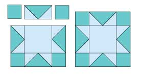 12_17_block_mitten_lisajo-girodat_star.jpg