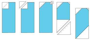12_17_block_mitten_lisajo-girodat_thumb.jpg