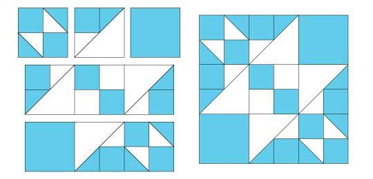12_18_block_glistening-star_mary-andra-holmes_assembly.jpg