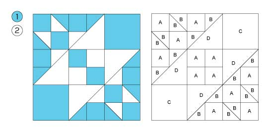 12_18_block_glistening-star_mary-andra-holmes_block-outline.jpg