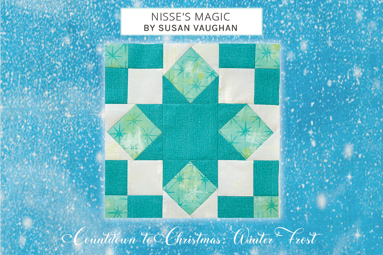12_19_block_nisses-magic_susan-vaughan_cover.jpg