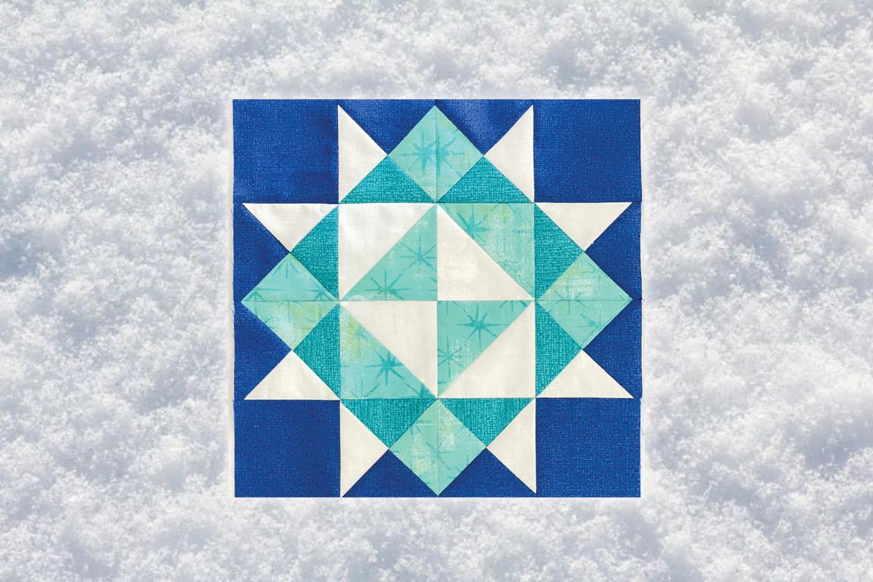 teaser image for Winter Frost - Jack Frost blog post