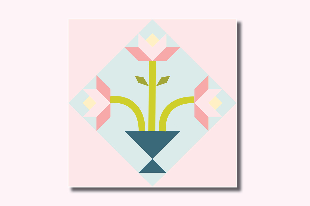 teaser image for Easter Basket Mini blog post