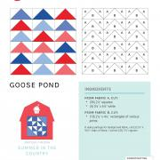 06_goose-pond_printer-friendly.jpg