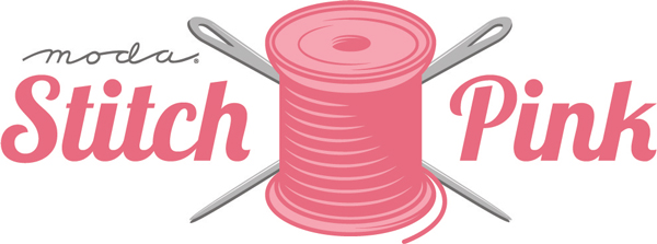 CT Stitch Pink Logo